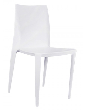 products chairs clear ballroom chair