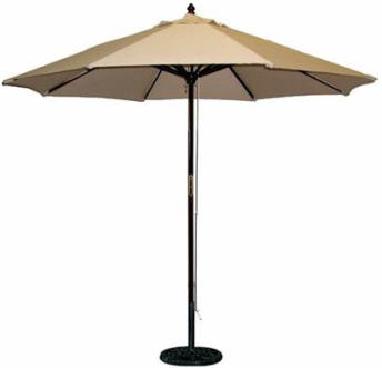 344 x 331 183 8 kb 183 jpeg outdoor tables with umbrellas source http